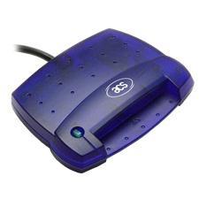 Butel ARC500 Police Scanner Radio